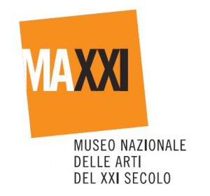 Dipartimento Educazione MAXXI