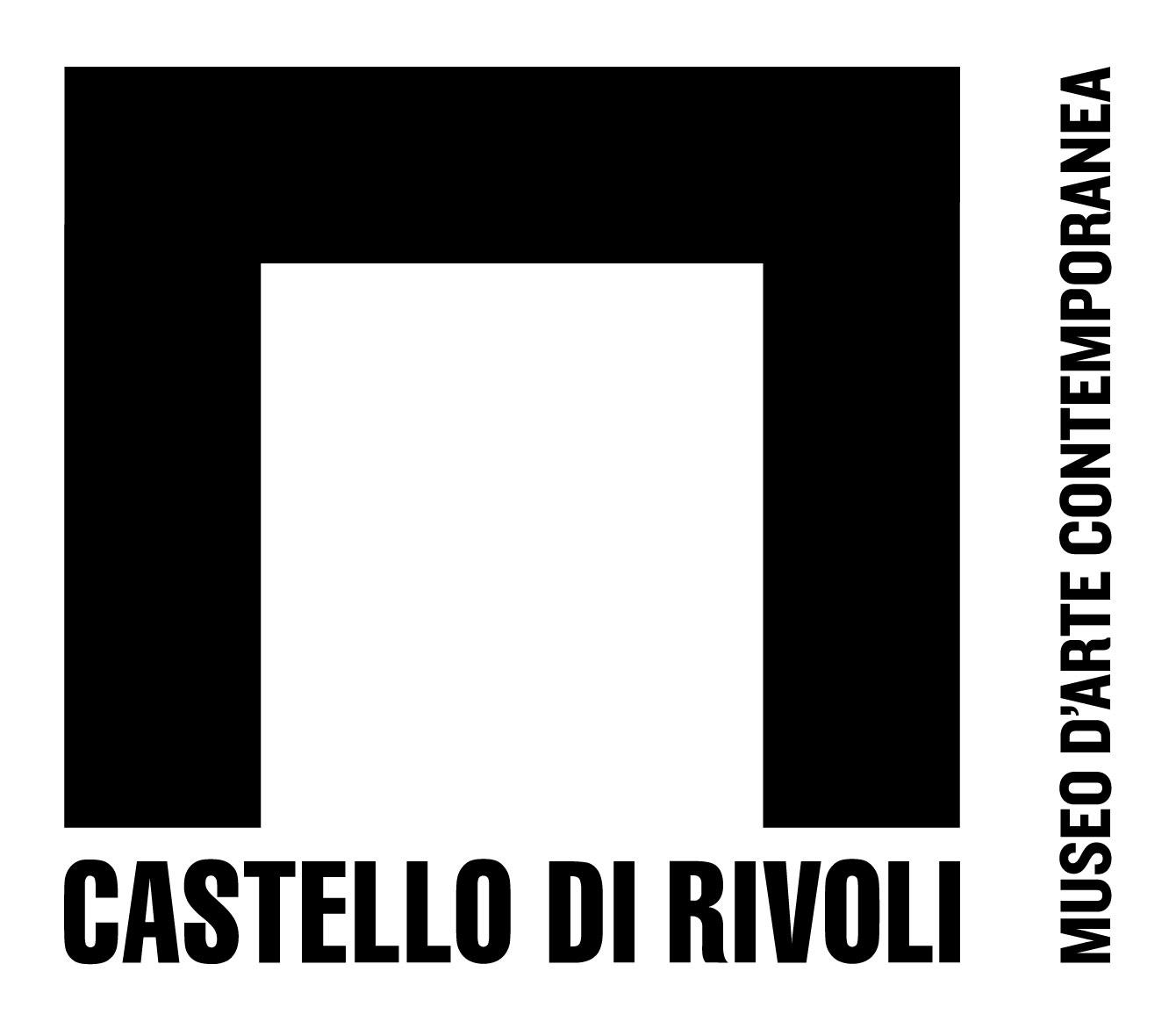 Museo d'Arte Contemporanea Castello di Rivoli - Dipartimento Educazione