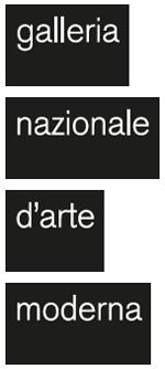 Galleria Nazionale d'Arte Moderna | GNAM Roma