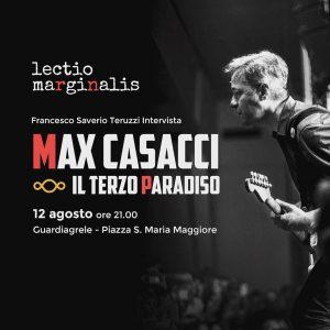 lectio marginalis_max casacci